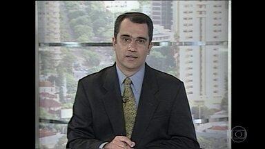 Jornalista Artur Almeida, da Globo Minas, morreu aos 57 anos - Morreu na noite desta segunda-feira (24), em Lisboa, o jornalista Artur de Almeida. Competente e respeitado, ele trabalhava na TV Globo Minas. Almeida teve uma parada cardiorrespiratória enquanto estava de férias com a mulher e a filha mais velha.