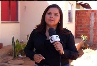 Primeiro bloco do CETV Cariri desta terça-feira (1º) - Saiba mais em g1.com.br/ce