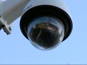 JA Ideias: atual sistema de videomonitoramento está defasado em Passo Fundo, RS - Órgãos de segurança e iniciativa privada estudam novo sistema de câmeras no município