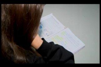 MGTV Responde: desempenho escolar na volta das aulas é o tema desta terça-feira - A psicopedagoga Lenir Rosa fala sobre a rotina de estudos e atividades escolares na volta das aulas.