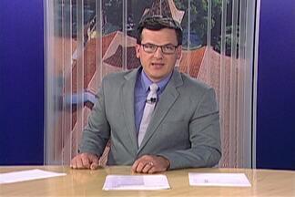 Começa prazo de refinanciamento de dívidas da Prefeitura de Mogi - Renegociação oferece descontos.