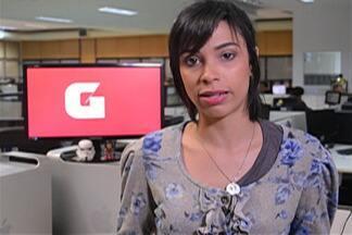 Destaques do G1: Prefeitura e Câmara cumprem liminar sobre salários de agentes politicos - Salários de prefeito, vice, secretários e vereadores de Mogi já começam a ser pagos com redução, conforme pedido da Justiça.