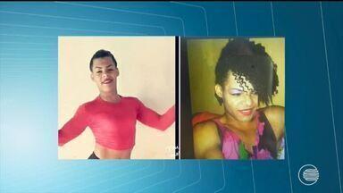 Jovem de 22 anos é assassinado no interior do Piauí e polícia suspeita de homofobia - Jovem de 22 anos é assassinado no interior do Piauí e polícia suspeita de homofobia