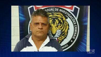 Homem é preso com cartões bancários clonados no MA - Prisão realizada pela polícia aconteceu na cidade de São Luís.