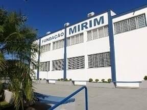 Fundação Mirim faz parte da história centenária de Presidente Prudente - Entidade ajudou na formação de milhares de jovens.