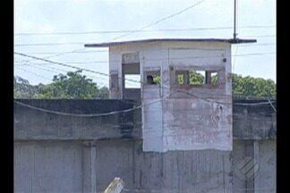 Susipe informa que nenhum dos presos que fugiram das penitenciárias foram capturados - O número de mortos na fuga em Izabel ainda não foi divulgado e nenhum dos 27 fugitivos de Marituba foram capturados.