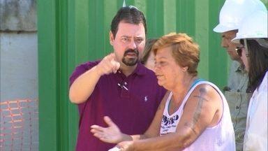 Preso em fase da Lava Jato, ex-secretário ocupou cargo nos 2 mandatos de Paes - Segundo a denúncia do MPF, Alexandre Pinto era responsável por manter um esquema criminoso de desvio de dinheiro.