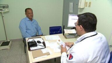 Consórcio de saúde impulsiona qualidade de atendimento básico - 14 municípios fazem parte do consório no interior do Paraná