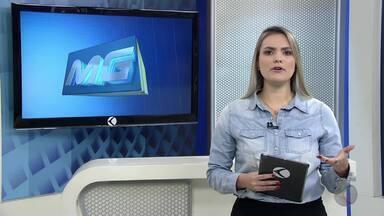 MGTV 2ª Edição: Programa de quinta-feira 03/08/2017 - na íntegra - Esta edição mostra o acidente com um caminhão que transportava carne, em Santos Dumont. Alguns populares saquearam a carga. Além disso, confira alguns atrativos para a instalação de franquias em Juiz de Fora.