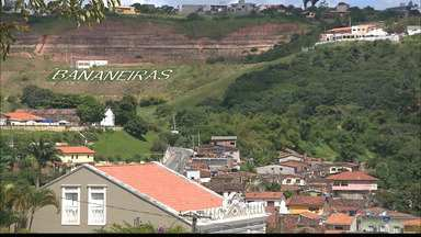 Cidade de Bananeiras recebe a Rota Cultural Caminhos do Frio nesta semana - A cidade que é uma das mais visitadas da rota cultural e tem suas principais atrações no turismo rural e nos belos lugares históricos da cidade.