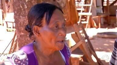 Exemplos de honestidade de Tangará da Serra viram referência nacional - Exemplos de honestidade de Tangará da Serra viram referência nacional.