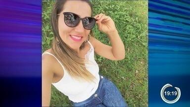 Polícia faz reconstituição de morte de motorista de ônibus em São Sebastião - Crime aconteceu no final do mês passado.