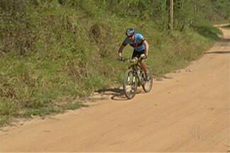 Evento de mountain bike ocorre em Mogi das Cruzes no fim de semana - KMTB será disputado pela primeira vez na cidade, com largadas da avenida Cívica