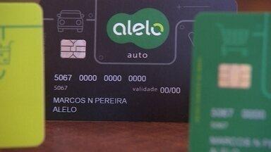 Cartão de benefícios é opção para pequeno empresário - Produto do Banco do Brasil, o cartão de benefícios pode ser adquirido por empresas de qualquer tamanho.