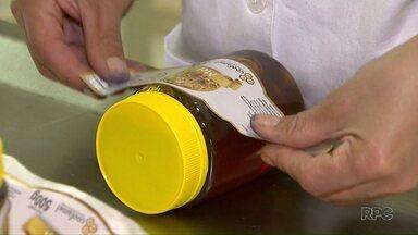 Produtores de mel conquistam selo de qualidade - É mais reconhecimento e tradição para a qualidade do produto.