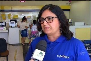 Confira o segundo bloco do CETV Cariri desta sexta-feira (11) - Saiba mais em g1.com.br/ce