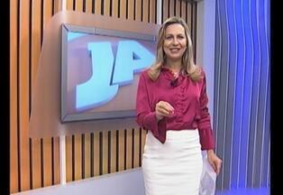 Reportagens especiais celebram os 25 anos da RBS TV Santa Rosa - A exibição começa na segunda, dia 21/08 no Jornal do Almoço.