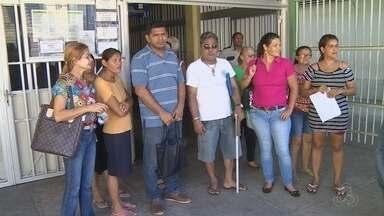 Pacientes reclamam de atendimento do PAM da Codajás em Manaus - Longa espera é criticada pela população