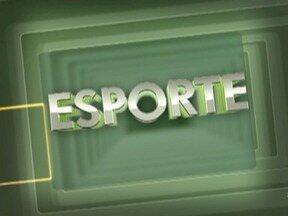 Veja o que é notícia no esporte regional Osvaldo Cruz enfrenta o Vocem pela - Osvaldo Cruz enfrenta o Vocem pela Segundona do Paulista.