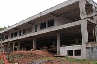"""Por dificuldades financeiras, Prefeitura cancela """"Expoá"""" - Cidade de Poá passa por dificuldades financeiras e, segundo a Prefeitura, Hospital Municipal pode ser fechado em breve."""