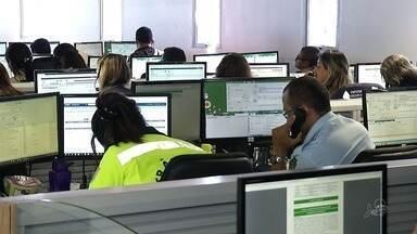 Pessoas que tiveram veículos roubados no Ceará devem adotar novo procedimento além do BO - Vítimas dos roubos vão precisar acionar também a Ciops, via telefone.