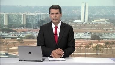 DFTV Primeira Edição - Edição de segunda-feira, 21/8/2017 - A polícia faz uma operação contra a fraude em concursos públicos. Entre os suspeitos de integrar a quadrilha, estão funcionários das bancas que preparavam as provas. E mais as notícias da manhã.