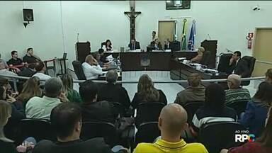 Vereadores decidem sobre a proibição do narguile em locais públicos de Cianorte - O projeto também prevê a proibição da venda, aluguel e uso do narguile por crianças e adolescentes.