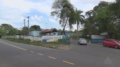 Surto de caxumba é registrado em escolas de Manaus; em 4 meses, são mais de 200 casos - Capital não tinha surtos da doença desde o ano passado, informou Sensa.