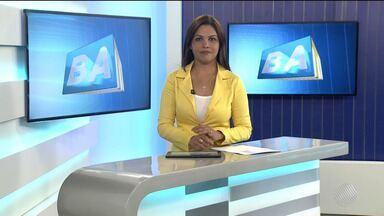 BATV - TV Sudoeste - 21/08/2017 - Bloco 2 - BATV - TV Sudoeste - 21/08/2017 - Bloco 2.