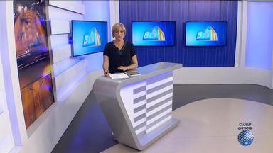 BATV - TV Subaé - 21/08/2017 - Bloco 1 - BATV - TV Subaé - 21/08/2017 - Bloco 1.