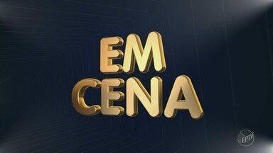 'Em Cena': Confira atrações gratuitas para o fim de semana na região de Campinas - Veja a programação para sábado e domingo.