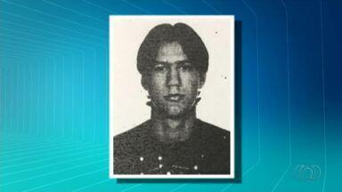 Jovem é assassinado e o amigo dele baleado na região norte de Palmas - Jovem é assassinado e o amigo dele baleado na região norte de Palmas