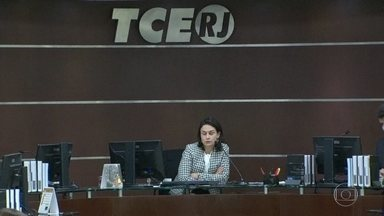 Alerj analisa nesta terça-feira (29) as contas de 2016 do governo Pezão - A Comissão de Orçamento da Alerj analisa na tarde desta terça-feira (29) as contas de 2016 do governo Pezão. O Tribunal de Contas do estado recomendou a rejeição.