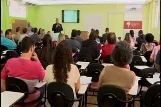 Maioria das clínicas terapêuticas de Divinópolis está irregular, aponta Prefeitura - Situação foi discutida durante audiência e fiscalizações são feitas. Das 21 casa enumeradas, apenas duas estão regulares.