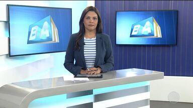 BATV - TV Sudoeste - 29/08/2017 - Bloco 3 - BATV - TV Sudoeste - 29/08/2017 - Bloco 3.