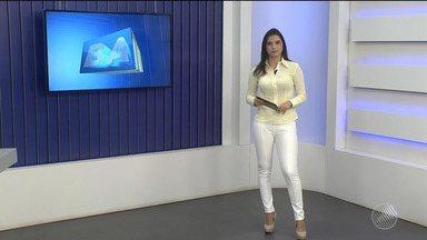 BATV - TV Santa Cruz - 30/08/2017 - Bloco 3 - BATV - TV Santa Cruz - 30/08/2017 - Bloco 3.