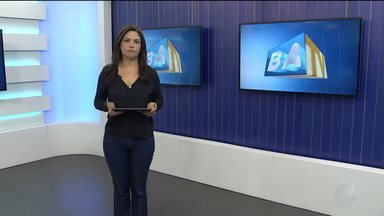 BATV - TV Sudoeste - 30/08/2017 - Bloco 2 - BATV - TV Sudoeste - 30/08/2017 - Bloco 2.