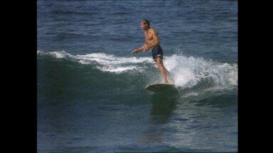 Surfin' Shorts
