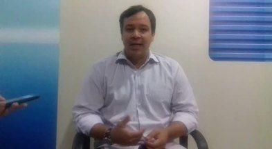 Técnico do CRB responde pergunta da torcida - No GloboEsporte.com