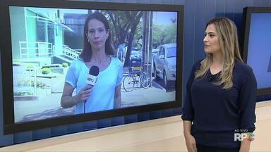 Audiência pública será realizada para debater mudanças em área industrial de Maringá - O Parque Bandeirantes foi transformado em área residencial, mas os empresários não concordam com a mudança.