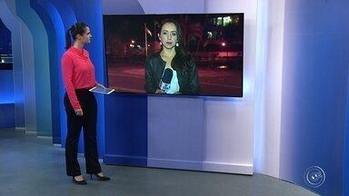 Prefeita de Sorocaba exonera mais de 90 funcionários comissionados - O jornal do município de Sorocaba (SP) desta quinta-feira (31) traz as exonerações de 98 funcionários comissionados. Entre eles, há servidores que voltarão a ocupar seus cargos de origem na administração municipal.