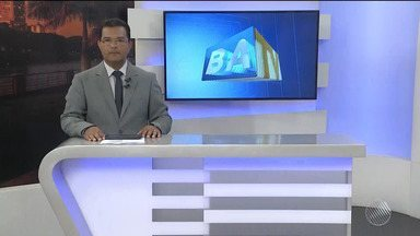 BATV - TV Santa Cruz - 31/08/2017 - Bloco 1 - BATV - TV Santa Cruz - 31/08/2017 - Bloco 1.