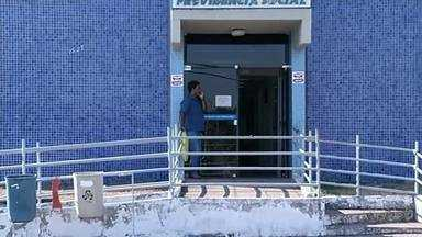 INSS de Gurupi tem 45 dias para regularizar perícias médicas - INSS de Gurupi tem 45 dias para regularizar perícias médicas
