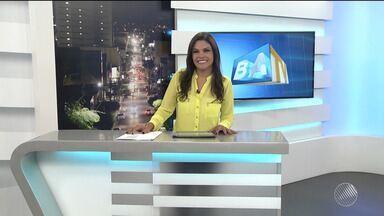 BATV - TV Sudoeste - 31/08/2017 - Bloco 3 - BATV - TV Sudoeste - 31/08/2017 - Bloco 3.