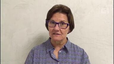 Doutora Ana responde: homens que desejam ter filhos - Homens também têm que se preparar para uma gestação para evitar contaminação das futuras mamães.