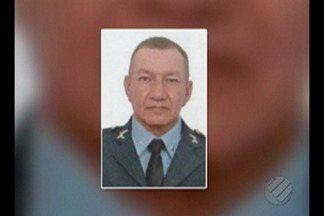 A Polícia continua investigando a morte de um sargente da PM, em Castanhal - O sargento foi assassinado na última sexta-feira (8)