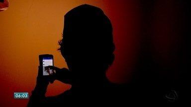 Crimes virtuais: é preciso cuidado com o que se posta na internet - Desde 2008, a lei chamada de Carolina Dieckman aponta quais são as situações de crimes cibernéticos.