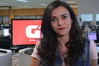Cidades do Alto Tietê oferecem oportunidades de trabalho; confira no G1 - Maioria das vagas são oferecidas em Itaquaquecetuba. Região também tem oportunidades de estágio. Leia no g1.com.br/tvdiario.