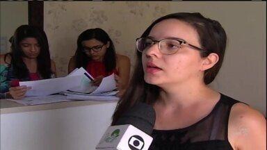 Confira o primeiro bloco do CETV Cariri desta quarta-feira (13) - Saiba mais em g1.com.br/ce