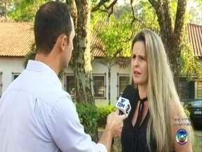 Secretaria de Saúde de Marília confirma 12º caso de leishmaniose - A Secretaria de Saúde de Marília (SP) confirmou nesta segunda-feira (18) mais um caso de leishmaniose visceral em humanos. É o 12º registro de 2017, o que faz com que a situação seja pior que a de 2016, quando foram 10 notificações durante todo o ano.